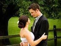 Брак спасает от депрессии