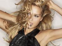Преимущества и недостатки наращивания волос: учтем все нюансы