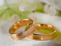 Израильтяне больше не стремятся вступать в брак