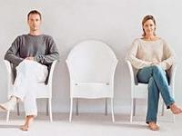 Как пережить развод без стресса и слез?