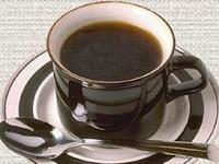 Беременным женщинам можно пить кофе