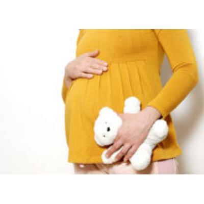 Почему беременность полезна для здоровья?