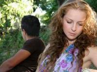 Каждый год в России аборты делают более 1,5 млн женщин