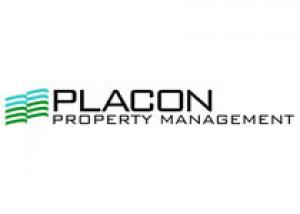 Placon Property Management: Курс на выздоровление