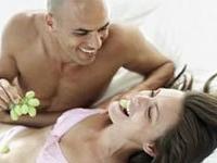 Мужской и женский оргазм – никакой разницы!