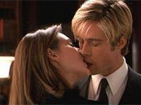 Поцелуи: целуемся в лучших традициях Голливуда