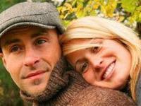 Как стать счастливой парой. Секреты психологии