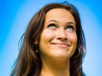 Аномальная жара: как спасти кожу лица деловой женщине?
