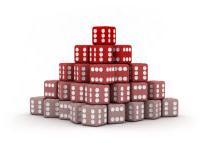 Сетевой маркетинг - финансовые пирамиды или MLM-бизнес?