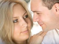 Красивый муж – повод для ревности?