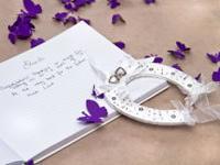 Свадебные сюрпризы для гостей. Что бы такое придумать?