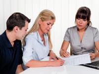Как сделать срочный трудовой договор бессрочным?