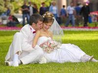 Свадьба 10.10.10. - оригинальная дата или приглашение на конвейер?