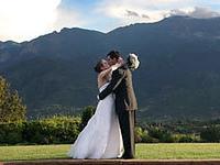 Секрет удачного замужества