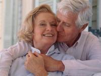 Психологи выявили рецепт продолжительного брака