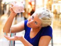 Как тратить деньги, чтобы разбогатеть