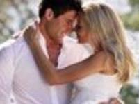 Как удержать любовь мужчины