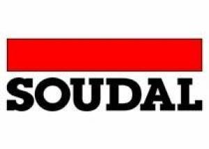 Напольный клей от Soudal — легкий способ обновить интерьер