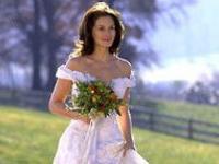Похудеть на свадьбу