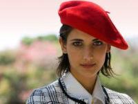 В чем секреты красоты француженок