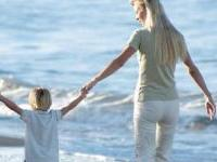 Отдых порознь – начало семейных проблем