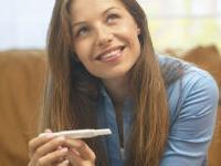Как рассказать о беременности