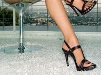 Не только одежда, но и обувь человека может многое рассказать о его характере