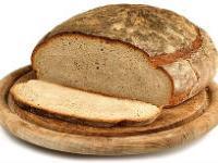Хлеб в косметических целях