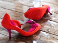 Какую обувь выбрать полным женщинам