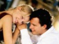 Общение с красивыми женщинами вредно для мужчин