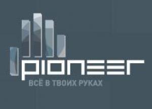 Последние однокомнатные квартиры в LIFE-Лазаревское за 5,5 млн руб