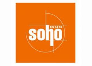 SOHO Estate - об особенностях женского подхода к покупке элитной недвижимости