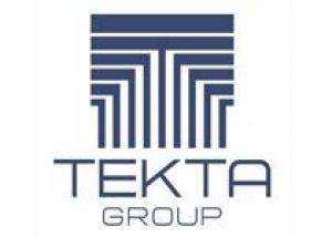 Объекты TEKTA GROUP аккредитованы в ВТБ-24
