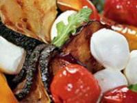 «Лето»- очищающая диета