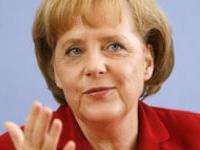 100 самых влиятельных женщин мира 2011 года