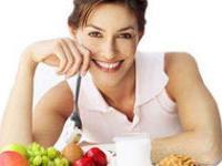 Ешьте на здоровье
