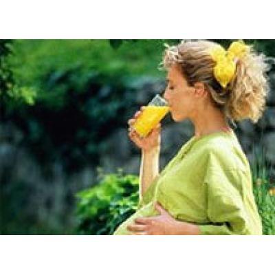 Выбор беременных: или кофе или здоровый ребёнок