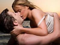 Что женщины любят в сексе