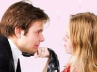 Нужно ли женить на себе мужчину