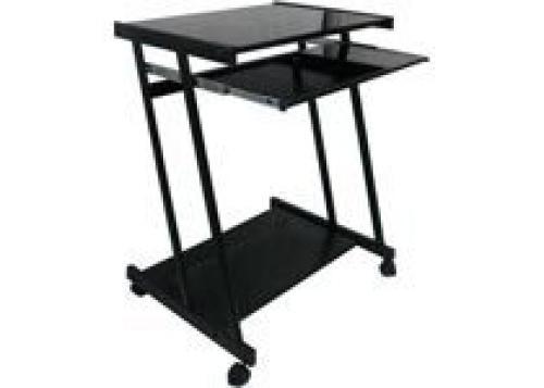 Столы для ноутбука: какие бывают и как выбрать?