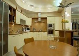 Маленькие квартиры тоже нуждаются в дизайне: хитрости и советы