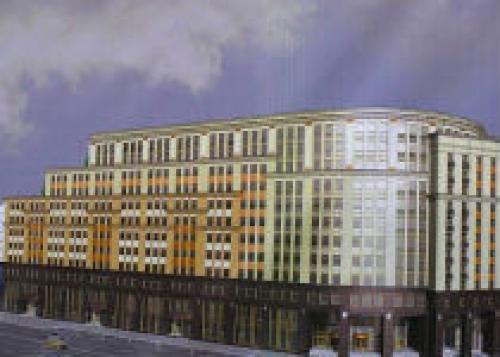 10 правил инвестирования в гостиничную недвижимость