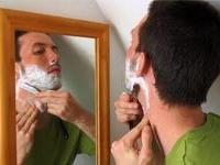 Подарок любимому: выбираем средства для и после бритья