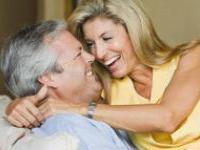 Что мужчины хотят слышать от женщин
