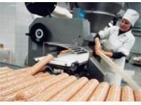 Пищевая промышленность в 21 в.: проблема обеспечения населения качественными продуктами питания