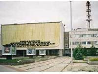 Остановка реактора Игналинской АЭС не была предумышленной