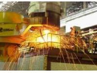 Китай опасается слияния Rio Tinto и BHP Billiton
