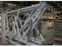 На ОАО Уралтрубпром состоялся пуск трубоэлектросварочного стана «630»