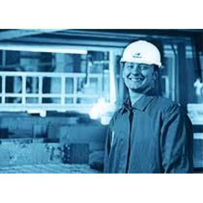 «Мечел» будет поставлять Hyundai Steel 200 тыс. тонн угля в год
