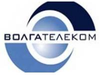 «Волгателеком» сократил инвестпрограмму в 2,8 раза